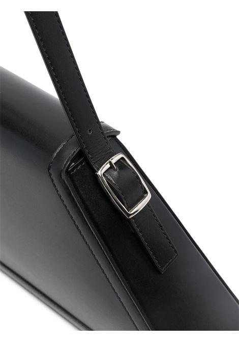 Coperni bluetooth bag women black COPERNI | COPS21BA16405BLK