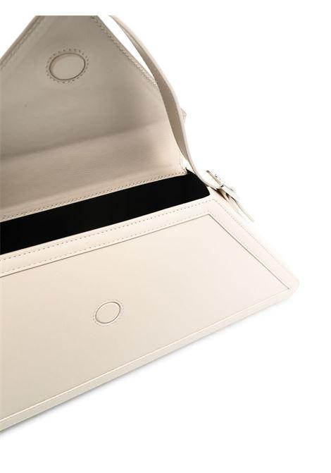 Coperni bluetooth bag women sand COPERNI | COPS21BA16405SND