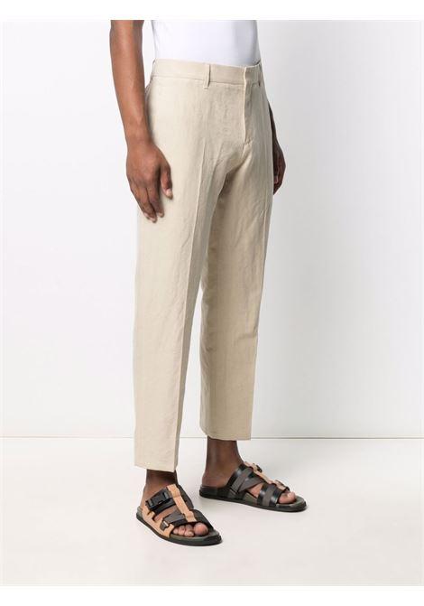 Pantaloni crop Uomo COSTUMEIN | CQ32BEJ00003