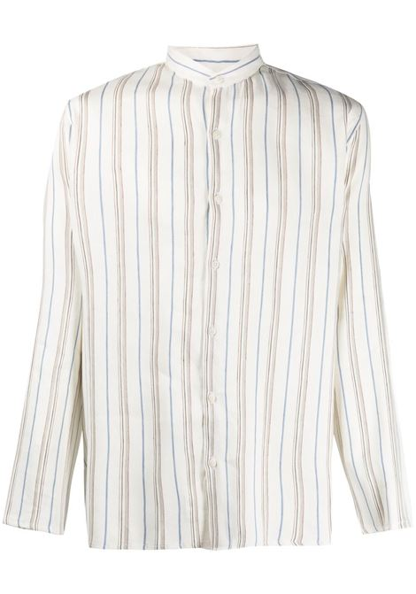 Costumein camicia a righe uomo fantasia COSTUMEIN | Camicie | Q19ESV001