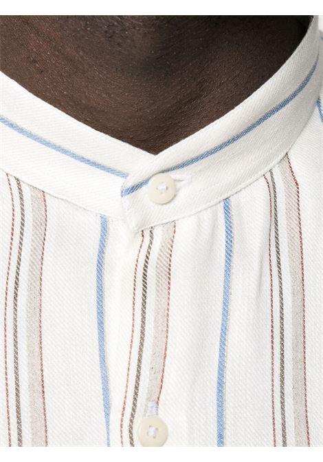 Camicia a righe Uomo COSTUMEIN | Q19ESV001