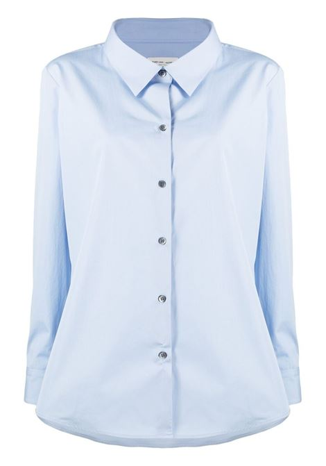 Camee shirt DRIES VAN NOTEN | Shirts | 211107192228514