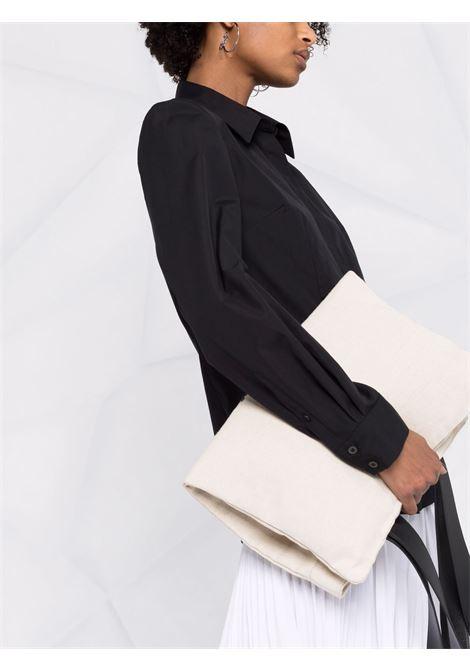 Camicia classica donna DRIES VAN NOTEN | 211107512228900