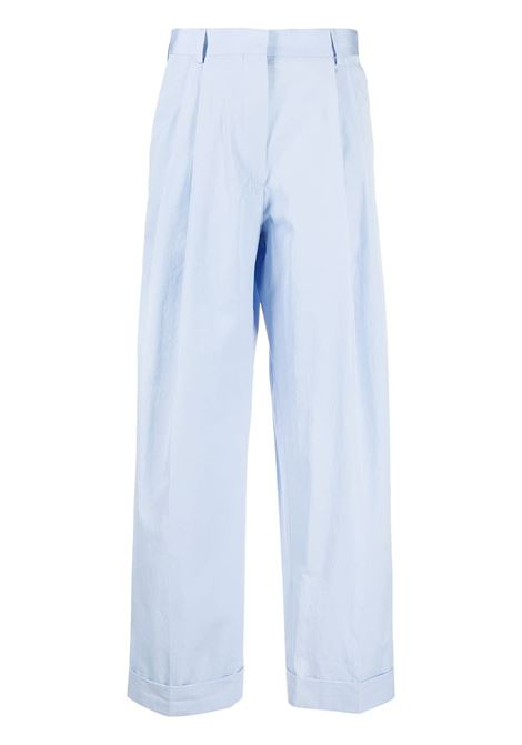 DRIES VAN NOTEN DRIES VAN NOTEN | Trousers | 211109242228514