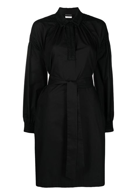 Darcy dress DRIES VAN NOTEN | Dresses | 211110272296900