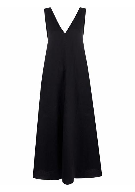 A-line dress women  DRIES VAN NOTEN | Dresses | 211110442331900