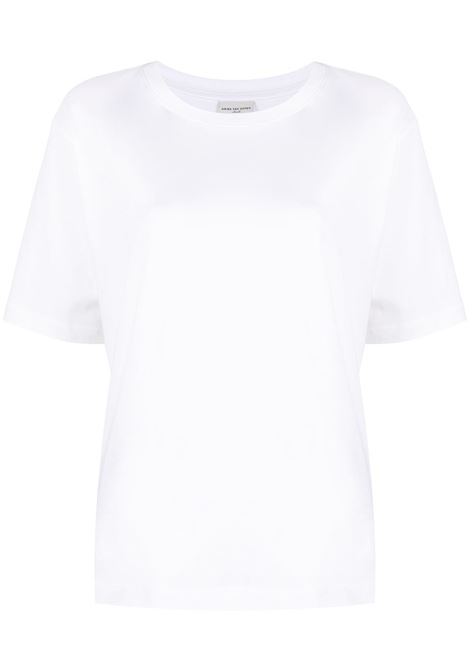Haydu t-shirt DRIES VAN NOTEN | T-shirt | 211111502600001