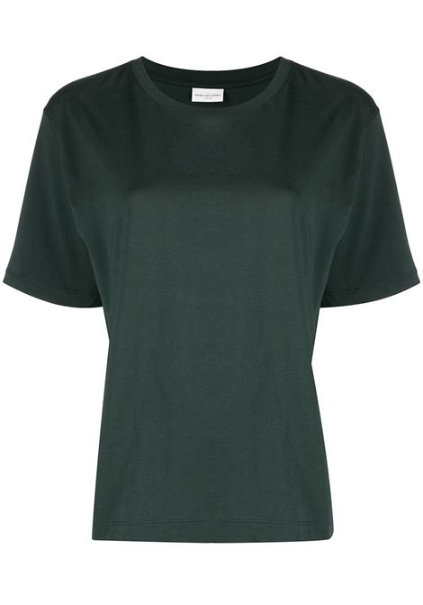 Haydu t-shirt DRIES VAN NOTEN | T-shirt | 211111502600605