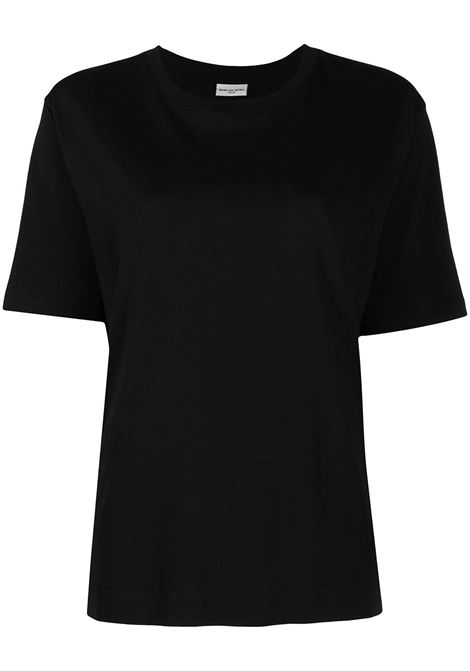Haydu t-shirt DRIES VAN NOTEN | T-shirt | 211111502600900