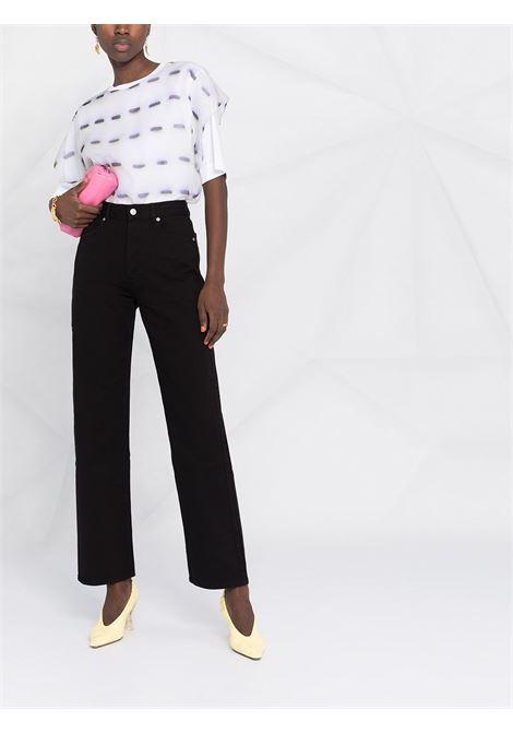 Piscos Jeans DRIES VAN NOTEN | 211124132378900