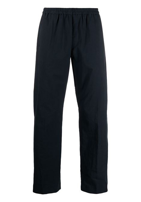 DRIES VAN NOTEN DRIES VAN NOTEN | Pantaloni | 211209152167509