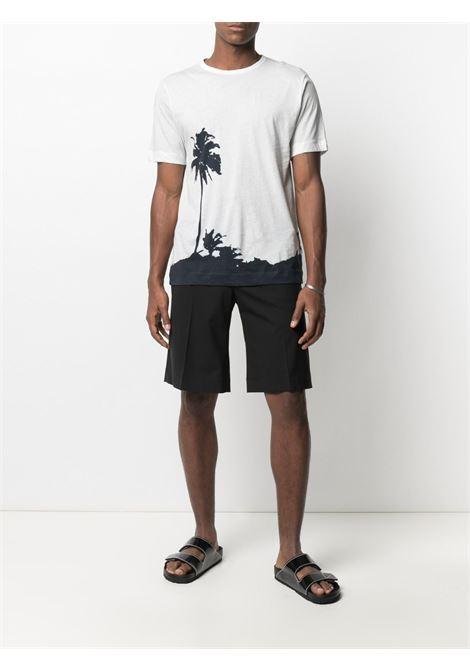 Habba t-shirt DRIES VAN NOTEN | 211211032608900