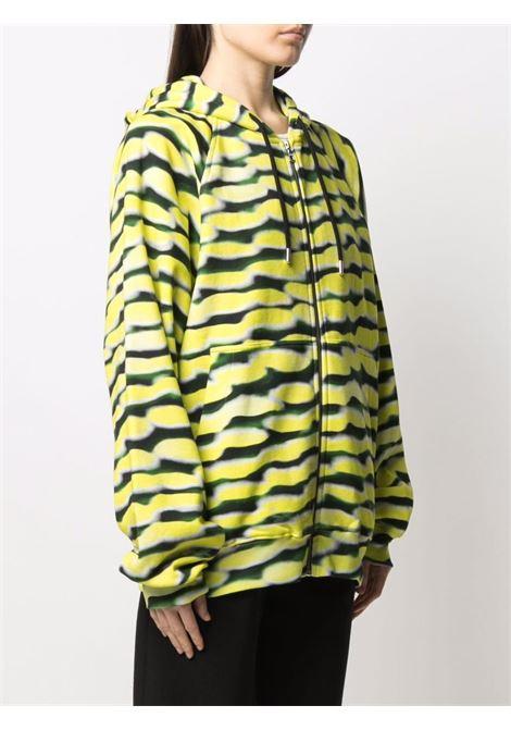 Hamis sweatshirt women  DRIES VAN NOTEN | 211211302611202