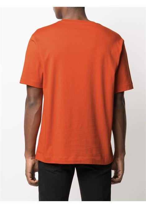 Heeb T-shirt DRIES VAN NOTEN | 211211482600351