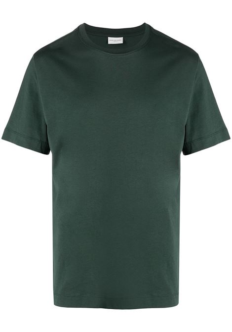 DRIES VAN NOTEN DRIES VAN NOTEN | T-shirt | 211211482600605