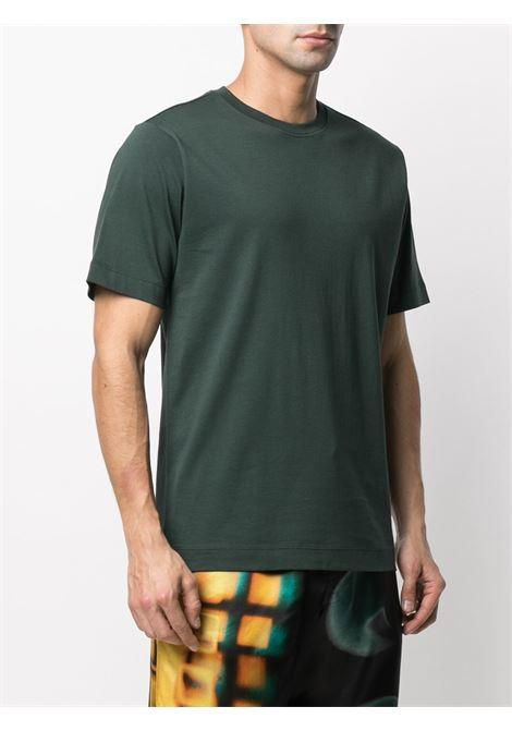 Heeb T-shirt DRIES VAN NOTEN | 211211482600605