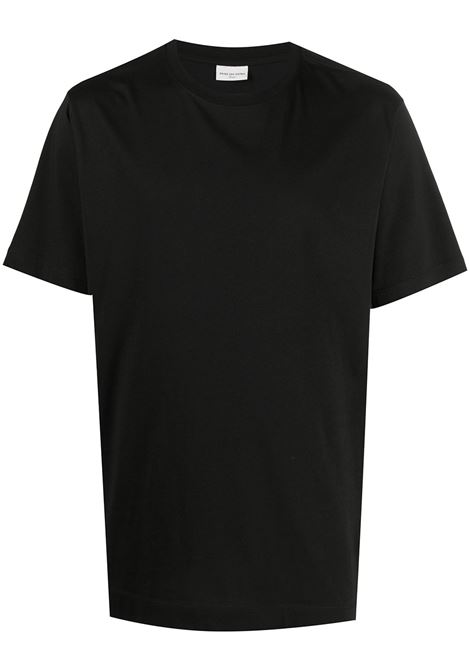 DRIES VAN NOTEN DRIES VAN NOTEN | T-shirt | 211211482600900