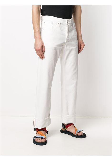 Panthero Jeans DRIES VAN NOTEN | 211224062378001