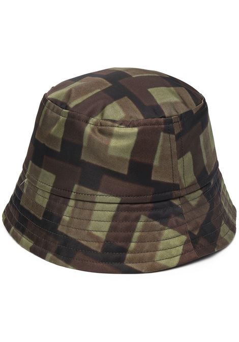 DRIES VAN NOTEN DRIES VAN NOTEN | Cappelli | 211295032006975