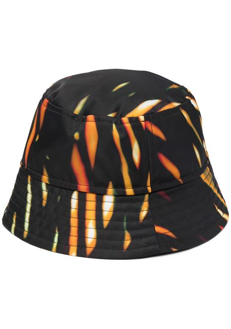 DRIES VAN NOTEN DRIES VAN NOTEN | Cappelli | 211295032006977