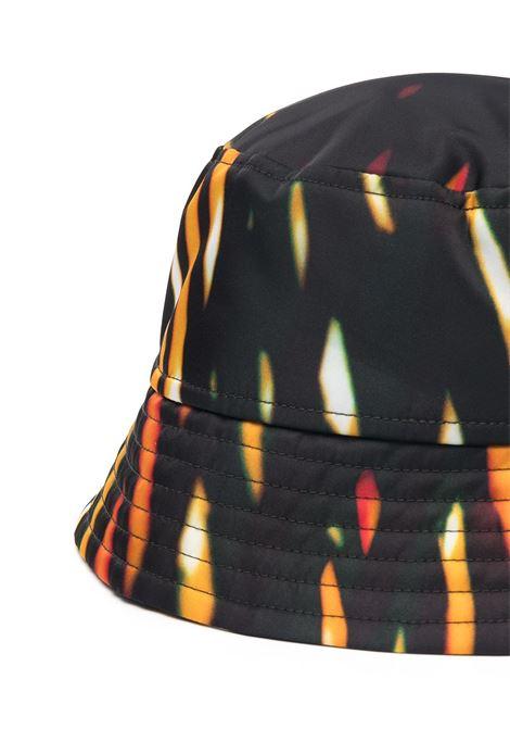Gillian bucket hat DRIES VAN NOTEN | 211295032006977