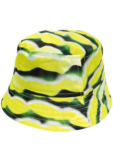 DRIES VAN NOTEN DRIES VAN NOTEN | Cappelli | 211295032006978