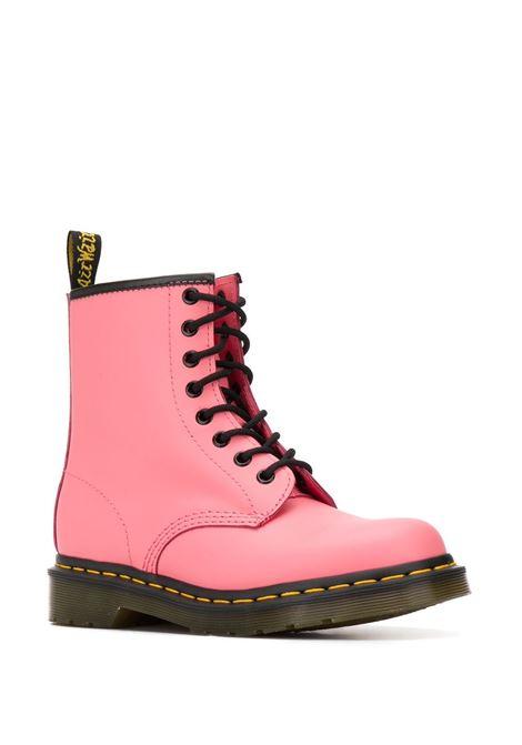 1460 ankle boots DR. MARTENS | DMS1460APSMZ25714653