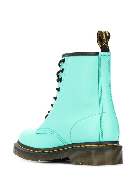Lace-up ankle boots DR. MARTENS | DMS1460PGSM26069983