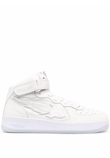 Enterprice japan sneakers alte uomo white ENTERPRICE JAPAN | Sneakers | BB1001PX10801111