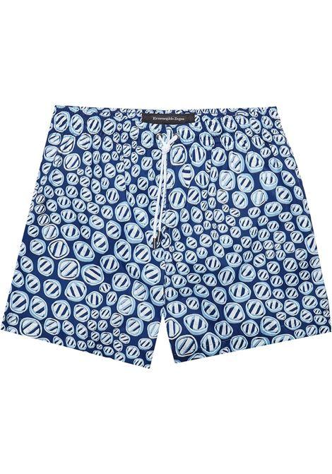 ERMENEGILDO ZEGNA ERMENEGILDO ZEGNA | Swimwear | N7B541360428