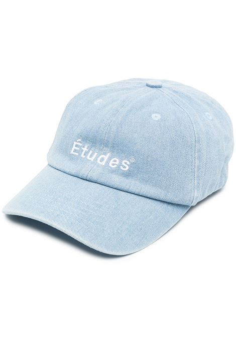 Booster baseball cap Études | Hats | E18M81408