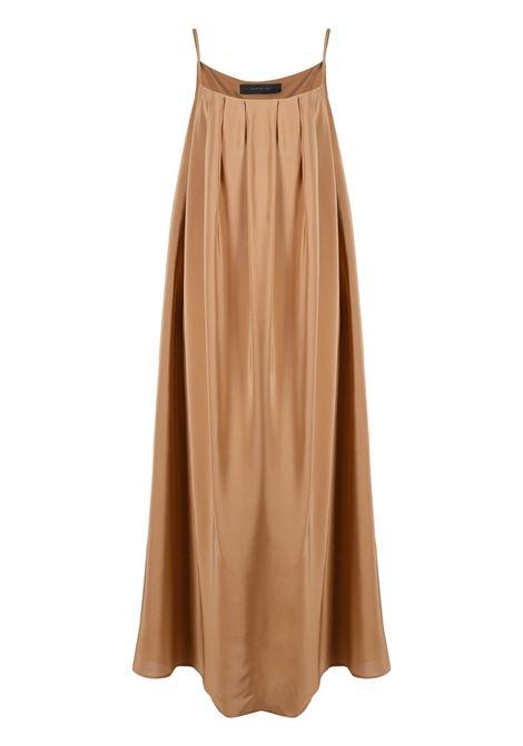 FEDERICA TOSI FEDERICA TOSI | Dresses | FTE21AB0950SE00130006