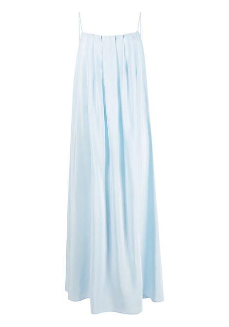 FEDERICA TOSI FEDERICA TOSI | Dresses | FTE21AB0950SE00130359