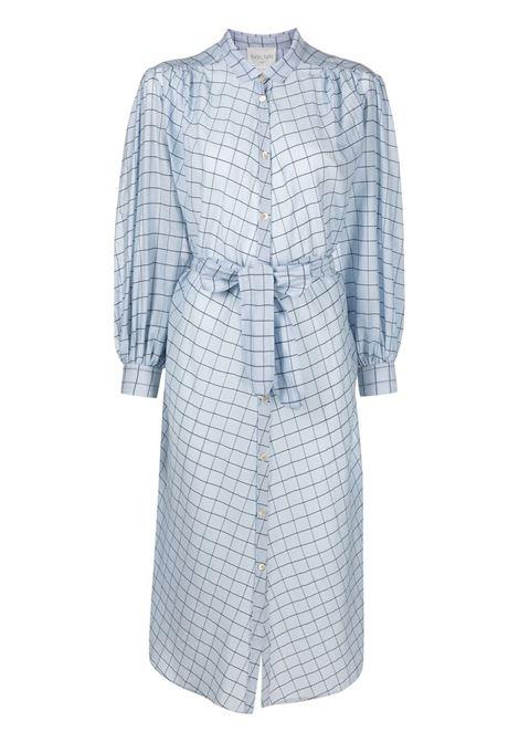 Forte forte belted shirt dress women cielo FORTE FORTE | Dresses | 8074CL