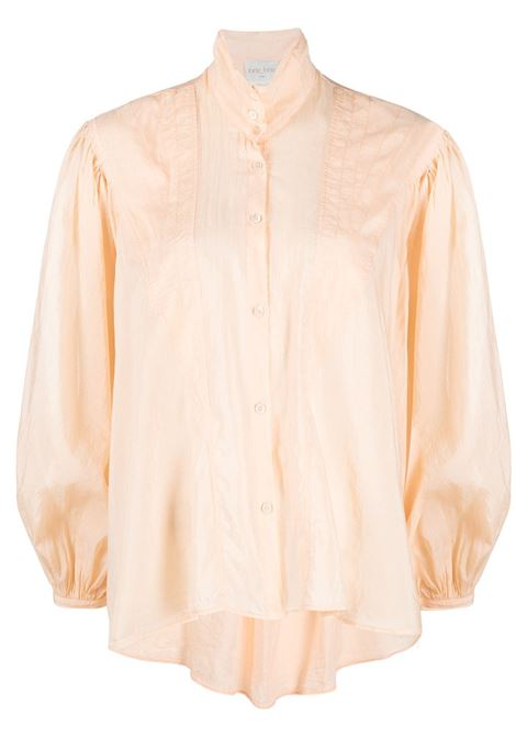 Button-up shirt FORTE FORTE | 8076PSC