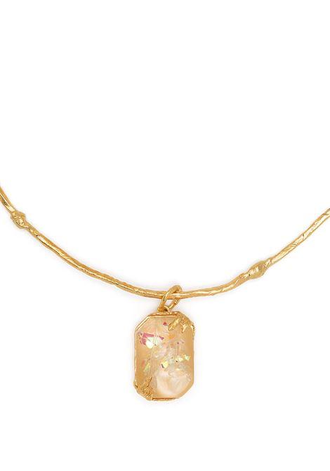 Pendant necklace FORTE FORTE | Necklaces | 8136IVRY