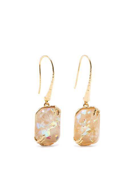 FORTE FORTE