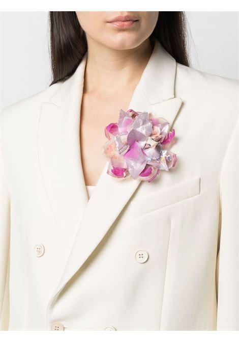 Spilla a fiore Donna FORTE FORTE | 8152RS