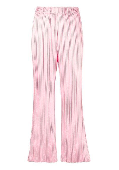 Forte forte wide-leg trousers women baby FORTE FORTE | Trousers | 8224BBY