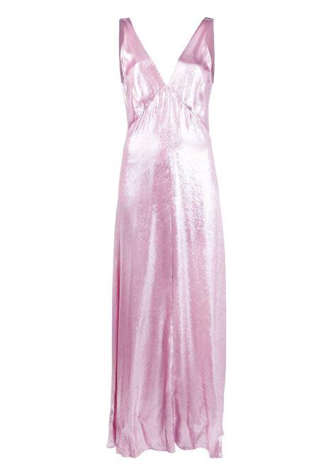 Maxi dress FORTE FORTE | Dresses | 8228MLVRS