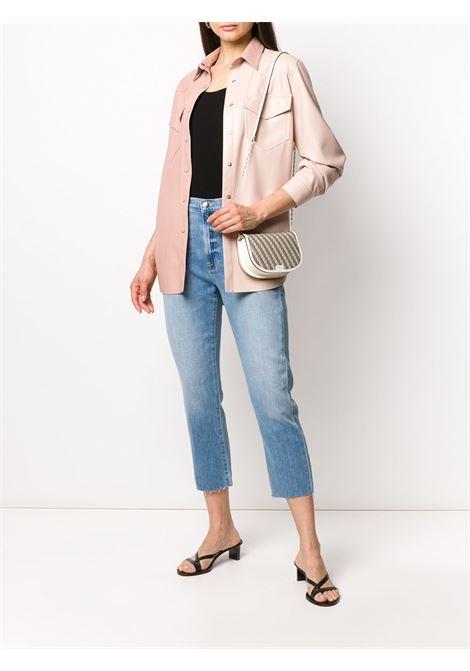 Walden Rock Jeans FRAME DENIM | LBUCRA0467WLRK