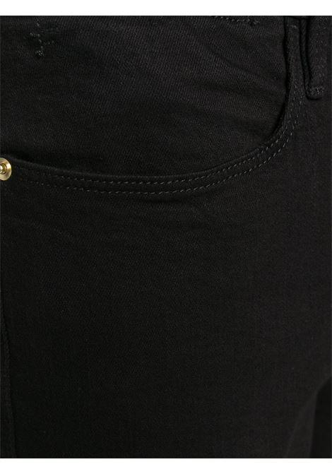 Le High Jeans FRAME DENIM | LHST403FILMNOIR