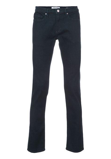 Jeans L'Homme Uomo FRAME DENIM | Jeans | LMHK270EDISON