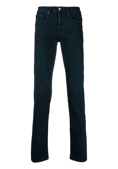 Jeans slim Uomo FRAME DENIM | Jeans | LMHK691APLACID