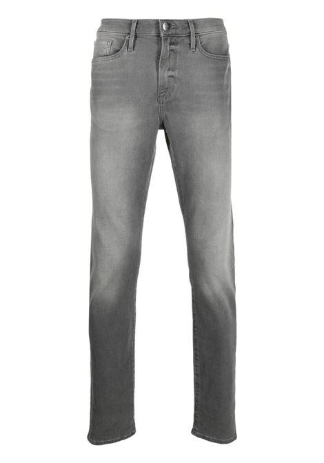 Jeans skinny L'Homme Uomo FRAME DENIM | Jeans | LMHK795FHZE