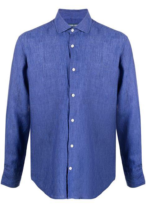 Camicia classica Uomo FRESCOBOL CARIOCA | Camicie | 106004