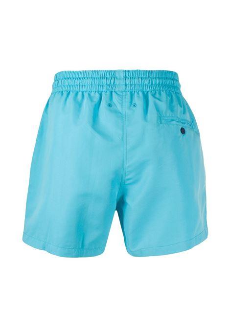 Classic swim shorts FRESCOBOL CARIOCA | 1108171