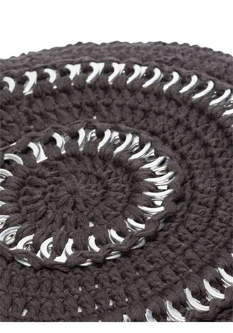 Basco crochet Donna GANNI | A3135252