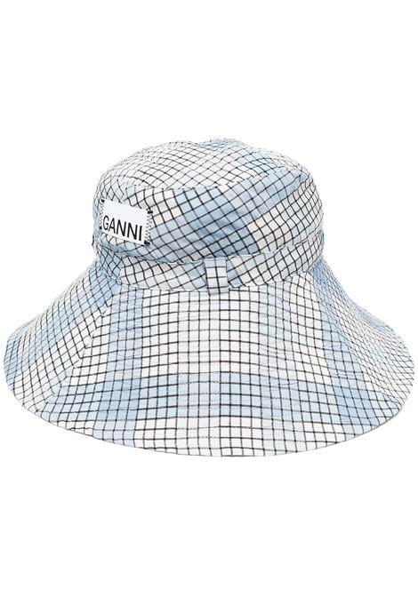 GANNI GANNI | Cappelli | A3266694