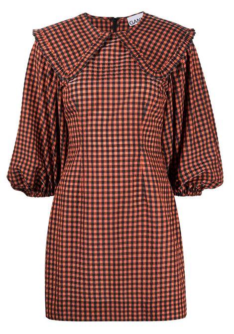 GANNI GANNI | Dresses | F5586307